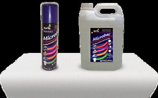 apresentacao-microbac.png