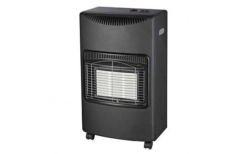 Butane Cabinet Heater