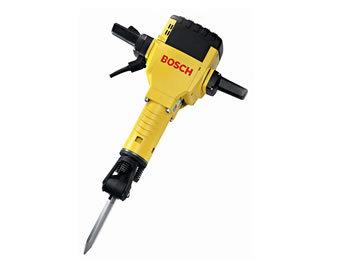 Bosch 11304 Heavy Duty Breaker 110v
