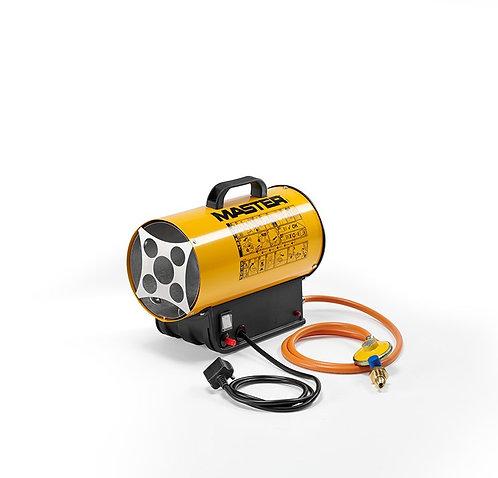 280,000/175,000 BTU Propane Space Heater 110v/240v