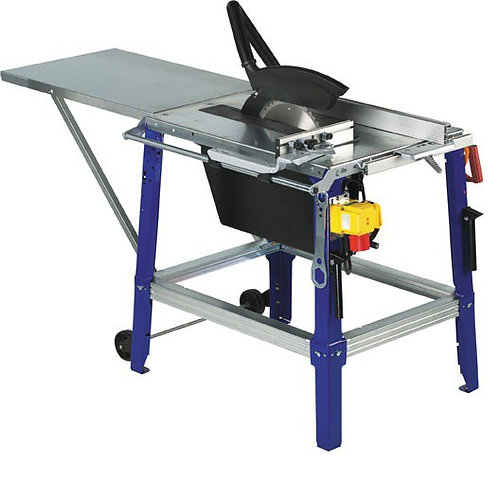 "12"" Electric Bench Saw 110v"