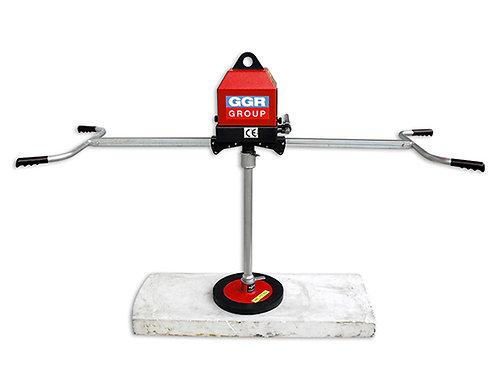 Vacuum Kerb/Slab Lifter