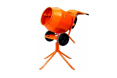 4/3 110v Electric Mixer with Stand