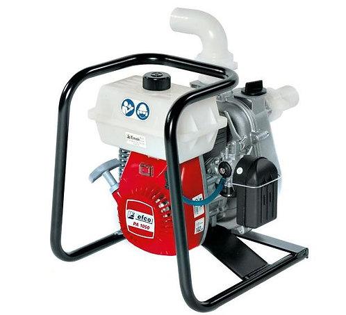 "1"" Petrol Centrifugal Pump"