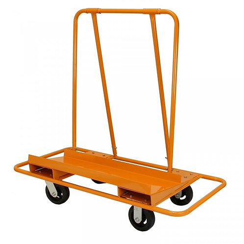 Plaster Board Trolley