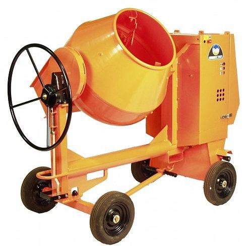5/3.5 Diesel Mixer