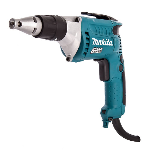Drywall Screwdriver 110v