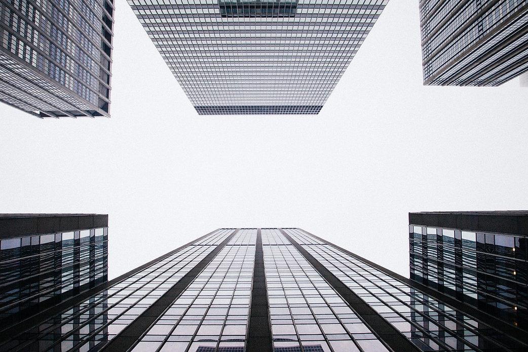 Edificios Bienes raices