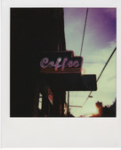 impossible polaroid_0051.jpg