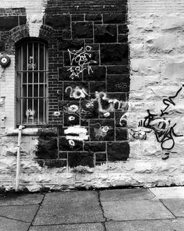 V0303 ArmoryGraffiti.jpg