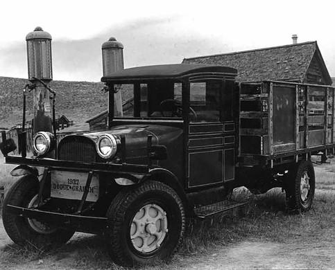 H8902 1927DodgeTruck Bodie.jpg