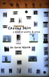 chasing skirt cover final_edited_edited.