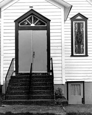 V9302 Church_GermantownRd.jpg