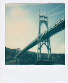 impossible polaroid_0247.jpg