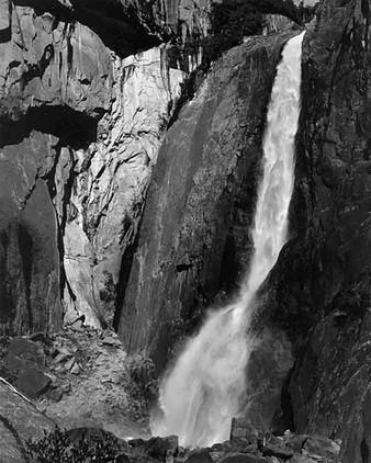 V8615A YosemiteFalls.jpg