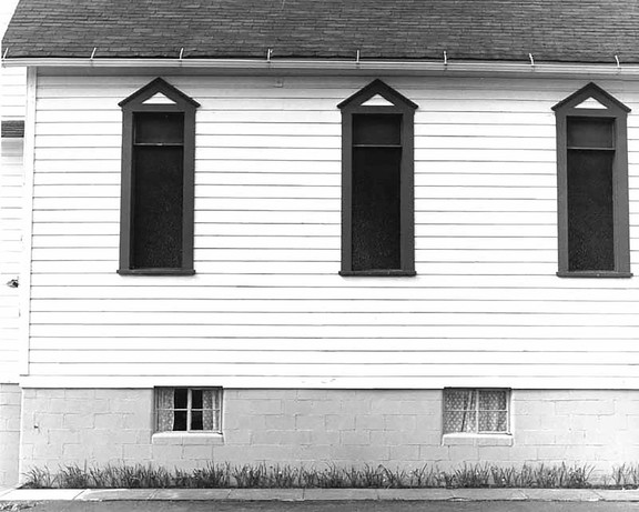 H9301 Church side GermantownRd.jpg