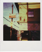 impossible polaroid_0050.jpg
