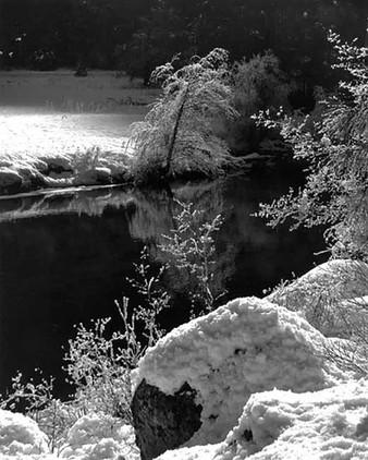 V8708 Rock&Snow Yosemite.jpg