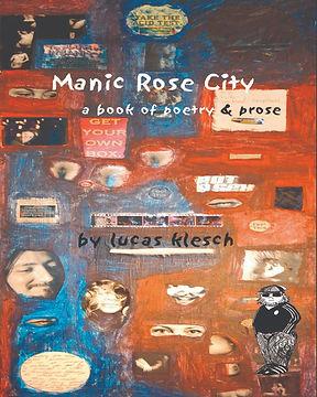 mrc pc cover_edited.jpg