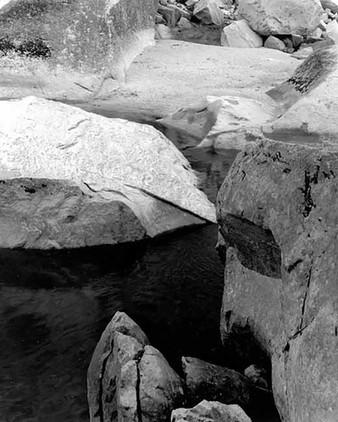 V8613 MercedRiver Rock&Sand.jpg