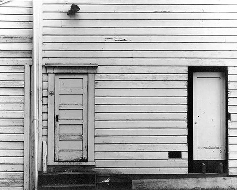 H0201 DoorwaysOrenco.jpg