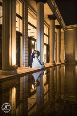 JP Wedding日本婚紗攝影-金澤-3