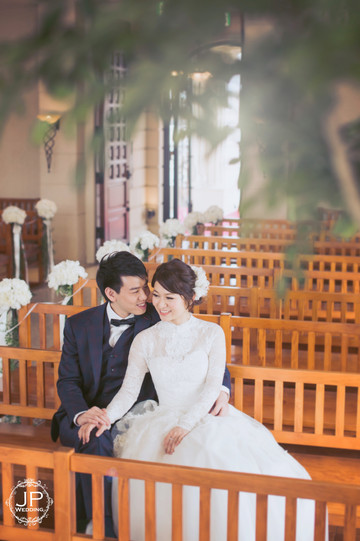 Japan Chapel Prewedding Photoshoot- JP Wedding-8.jpg