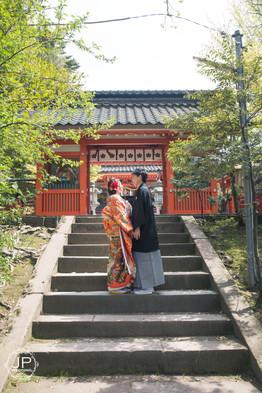 Japan Kimono Prewedding Photoshoot - JP Wedding-6.jpg