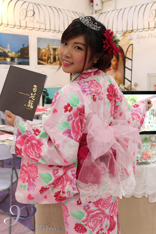 JP Wedding@wedding expo (18).JPG