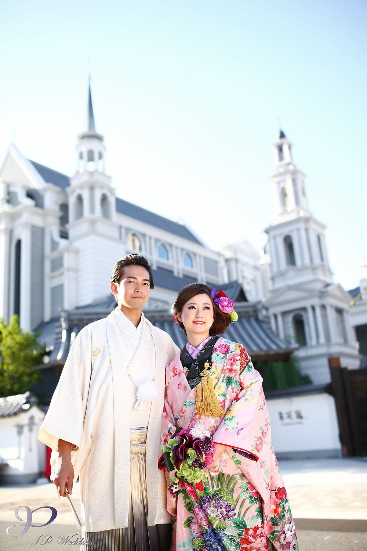 Japan prewedding photography,JP Wedding (37).jpg