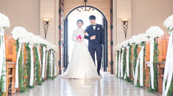 JP Wedding日本櫻花婚紗攝影-4