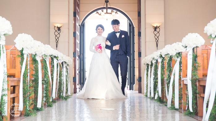 JP Wedding日本櫻花婚紗攝影-4.jpg