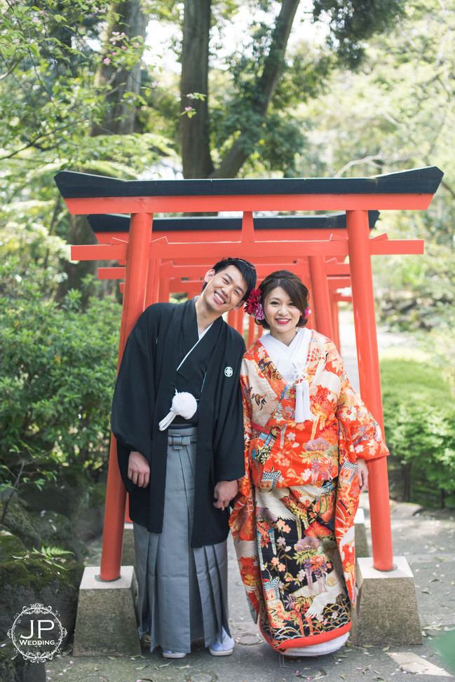 Japan Kimono Prewedding Photoshoot - JP Wedding-7.jpg