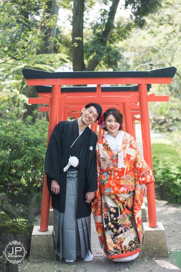 Japan Kimono Prewedding Photoshoot - JP Wedding-7.jpg