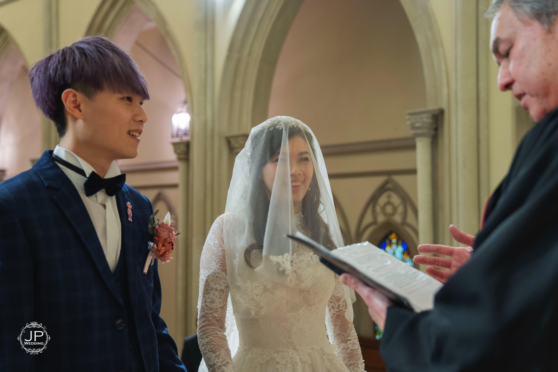 JP Wedding - Heart Court Yokohama-4