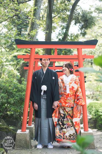 Japan Kimono Prewedding Photoshoot - JP Wedding-9.jpg