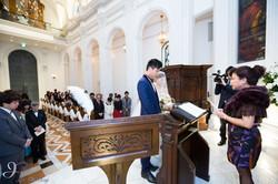 日本婚禮JP Wedding (6)