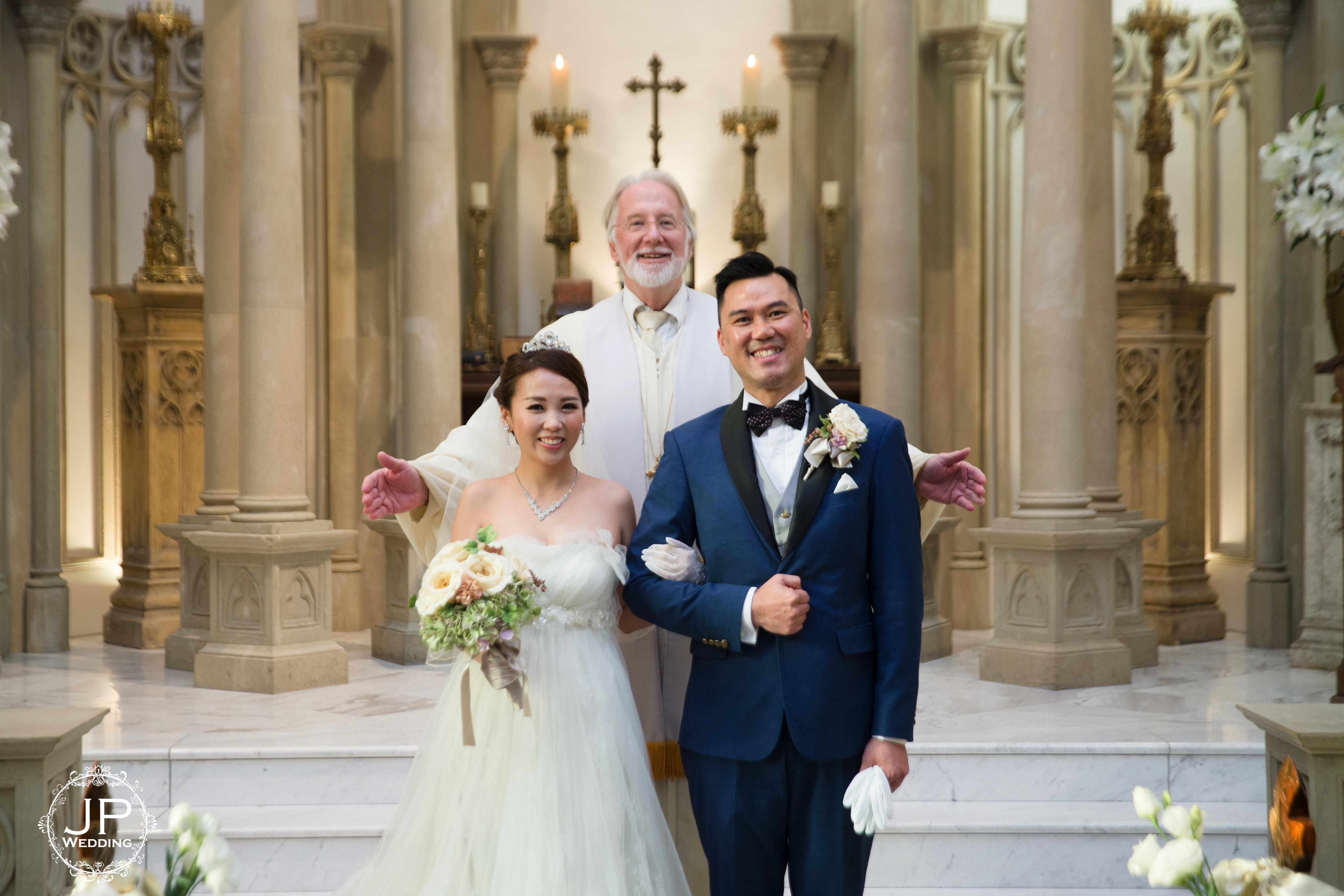 JP Wedding-Glastonia Chapel-3