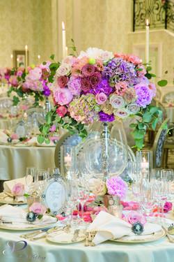 JP Wedding ,Wedding Banquet Ballroom