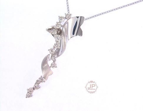 JD1NWDMMDP-13 JP WEDDING.日本珠寶鑽石.jpg