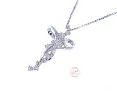 JD1NWDMMDP-35 JP WEDDING.日本珠寶鑽飾.jpg