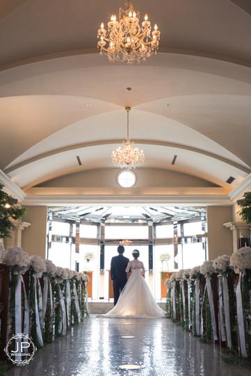 Japan Chapel Prewedding Photoshoot- JP Wedding-5.jpg
