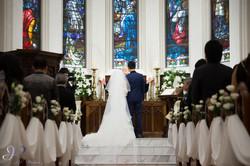 日本教堂婚禮JP Wedding (4)