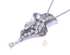 JD1NWDMMDP-D-2353 JP WEDDING.日本珠寶鑽飾-4.jp