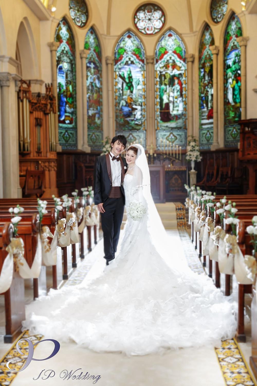 tokyo prewedding JP Wedding (1).jpg