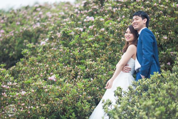 JP_Wedding-Japan_Prewedding_Photoshoot_Kanazawa-3.jpg