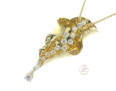 JD1NKDMMDP-D-2353Y JP WEDDING.日本珠寶鑽石.jpg