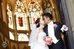 JP Wedding HK, Nagoya Glastonia 2018-4