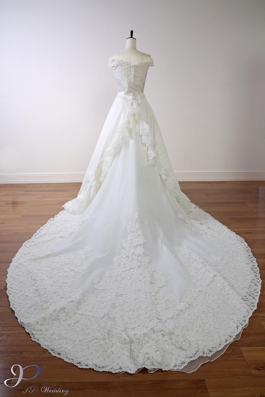 JP Wedding,prewedding package (6).JPG