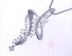 JD1NWDMMDP-D-2916 JP WEDDING.日本珠寶鑽飾.jpg